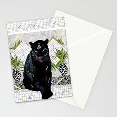 IMAMU Stationery Cards