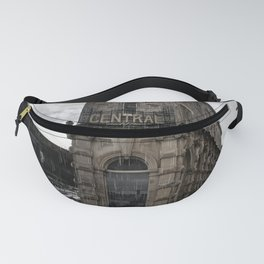A Swift Pint Fanny Pack
