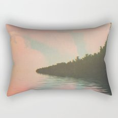 NSULA Rectangular Pillow