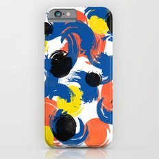 Reckless iPhone 6s Slim Case