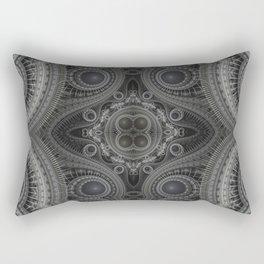 astral sound Rectangular Pillow
