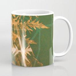 Nuances II Coffee Mug