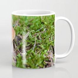 cep Coffee Mug