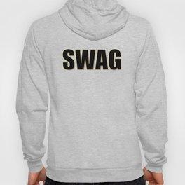 SWAG Hoody