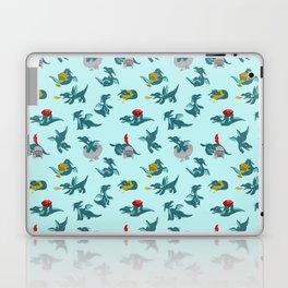 Hatchling Laptop & iPad Skin