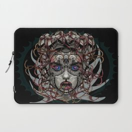 Google Medusa Laptop Sleeve