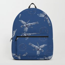 Nirvana Icons 2 Backpack
