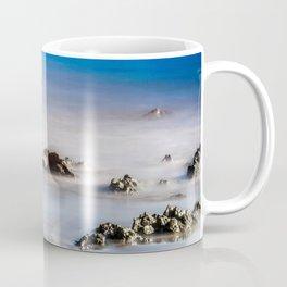e a s y Coffee Mug