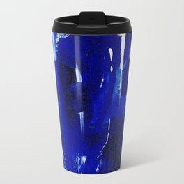 KOBALT Travel Mug