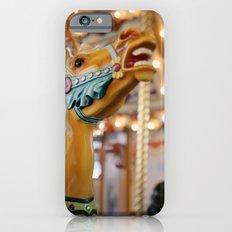 Marigold #2 Slim Case iPhone 6s