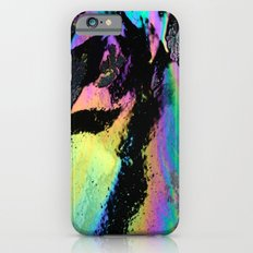 Water and Oil Slim Case iPhone 6s