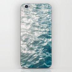 In A Daydream iPhone & iPod Skin