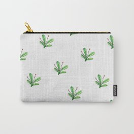 Wish Tree Carry-All Pouch
