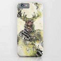 I'm The Source iPhone 6s Slim Case