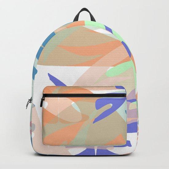 WildVeg 1 Backpack