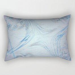 The Mirrow Rectangular Pillow
