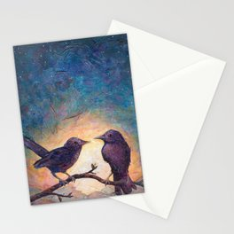 Searching For Sacraments: Confession Stationery Cards