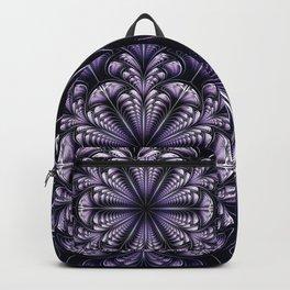 Heartfelt Backpack