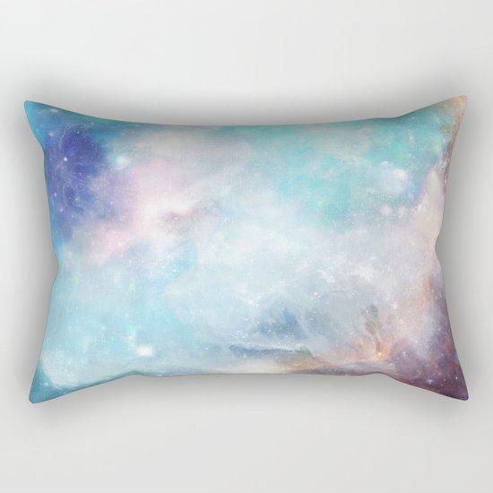 β Rotanev Rectangular Pillow