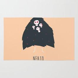 Neato Rug
