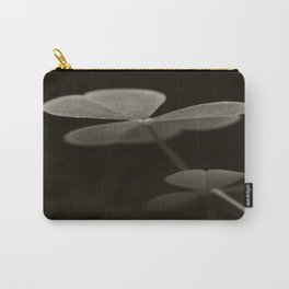 Oxalis elegant  Carry-All Pouch