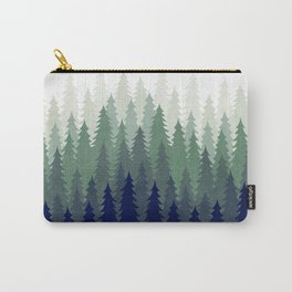 PineGradient 2 Carry-All Pouch