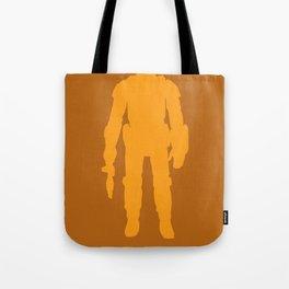 1979 Tote Bag