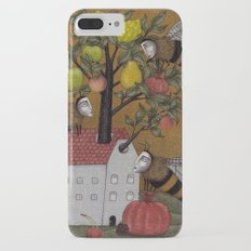 We need the BEE! iPhone 7 Plus Slim Case