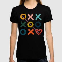 xoxo Love T-shirt