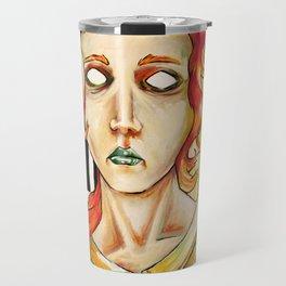 Laure Travel Mug