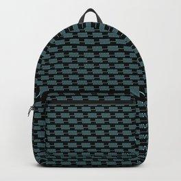 Shock Backpack