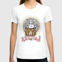 Reog T-shirt