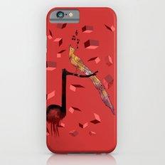 ADAR V2 iPhone 6s Slim Case