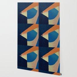 Клюва птицы (The Bird's Beak) Wallpaper
