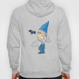Magician Hoody