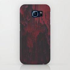 Sangre Slim Case Galaxy S8