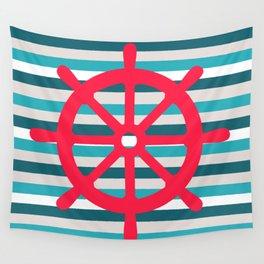 geometric  Wall Tapestry