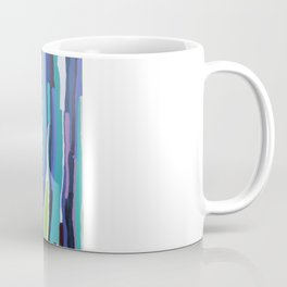 Songlines Coffee Mug
