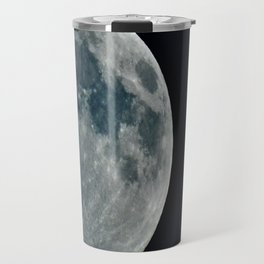 Moon2 Travel Mug