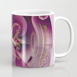 Mandalas of Healing and Awakening 11 Coffee Mug