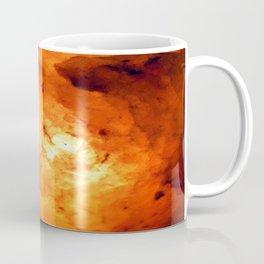 Nr. 413 Coffee Mug