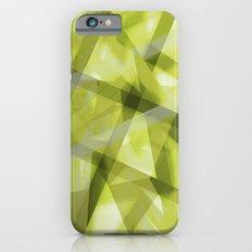 mo iPhone 6s Slim Case