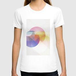 colores T-shirt