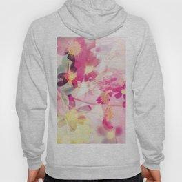 Blossom V Hoody