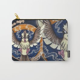 16 - Pidgey Carry-All Pouch