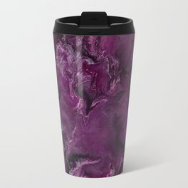 Yet Another Wrinkle in Time Travel Mug