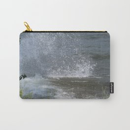 Superior Splash Carry-All Pouch