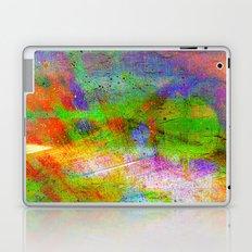 Saturation Laptop & iPad Skin