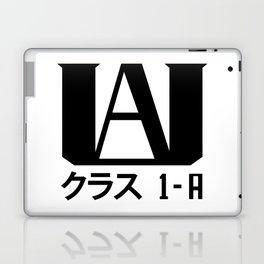 U.A. High (My Hero Academia) Laptop & iPad Skin