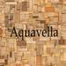 Aquavella